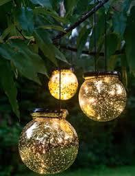 solar lights solar garden lights gardeners