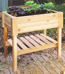 garden design garden design with ks square wooden planter box