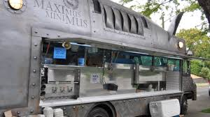camion cuisine occasion food truck made in montpellier ulule