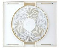 Bathroom Fan Venting Bathroom Window Fan Vent Ventilation Best Fans Ideas On Half Moon