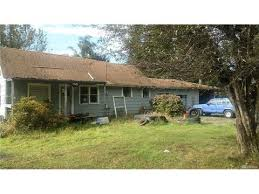 Cottages In Long Beach Wa by 139 Homes For Sale In Long Beach Wa Long Beach Real Estate Movoto