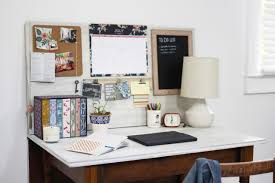 desk in kitchen design ideas ways to reuse and redo a dining table diy network blog made