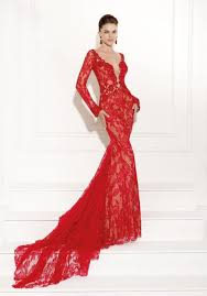 dresses for hire exclusive dress designs for hire from having a