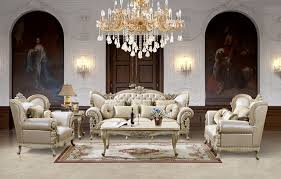 chic bedroom and living room sets living room furniture to fit