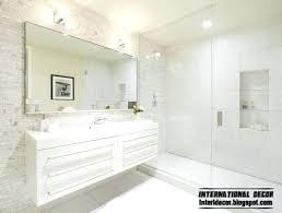 Cheap Bathroom Mirrors Frameless Bathroom Mirrors Dynamicpeople Club