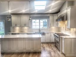 kitchen design kitchen remodeling prestige kitchens and baths