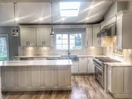 Prestige Home Design Nj by Kitchen Design Kitchen Remodeling Prestige Kitchens And Baths