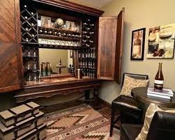 home bar cabinet designs small bar design kzio co