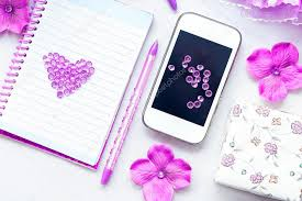 affaires de bureau femmes d affaires de fournitures de bureau téléphone carnet et