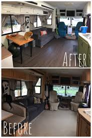 what is the best paint for rv cabinets painting an rv interior otherworld travels
