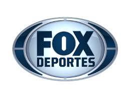 noticias deportes resultados videos fox deportes