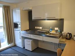 small appliances for small kitchens 5 space saving appliances small kitchen owners need