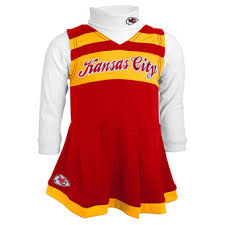 Chiefs Halloween Costumes Kansas Chiefs Halloween Football Costumes Chiefs Cheerleading