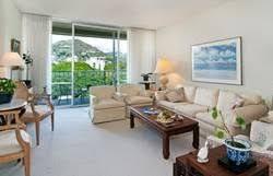 Apartment Styles Apartment Styles Arcadia Retirement Residence