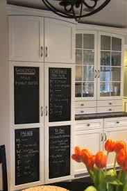 kitchen chalkboard wall ideas kitchen diy built in wall kitchen chalkboard ideas kitchen