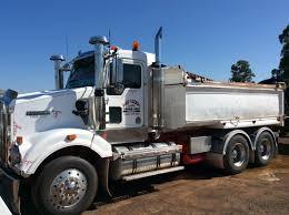 kenworth truck parts kenworth t408 truck u0026 tractor parts u0026 wrecking