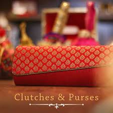 wedtree invitations u0026 return gifts from india order online
