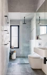 Recessed Vanity Lighting Bathroom Chrome Vanity Light Bathroom Storage Cabinets Antique