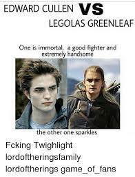 Legolas Memes - 25 best memes about legolas greenleaf legolas greenleaf memes