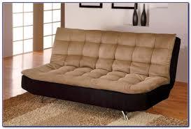 clearance sofa beds argos sofa beds clearance goodca sofa