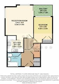 zenith floor plan 1 bed flat to rent in zenith close colindale london nw9