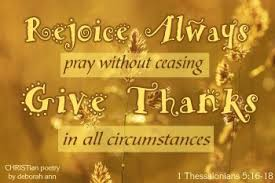 thanksgiving day poems christian poetry by deborah