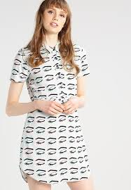 gã nstige designer kleider vans damen bekleidung neue designer kollektion outlet
