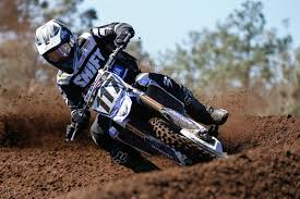 cdr bike ferris and dack reflect on record breaking mx nationals campaign