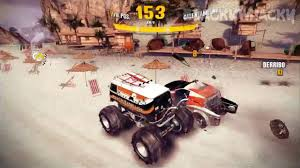 monster truck drag racing games top 5 best racing games for iphone and ipad 2017 tech viola