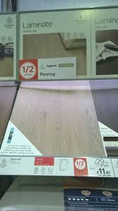 Homebase Laminate Flooring Sale 23 Best Tiles Images On Pinterest Topps Tiles Bathroom Ideas