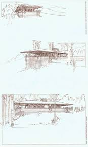 Malcolm Willey House 36 Best Frank Lloyd Wright Drawings Images On Pinterest Frank