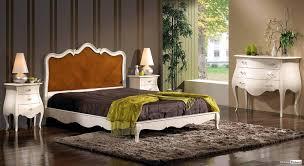 chambre style louis xv chambre à coucher louis xv bois massif chambre complète meubles