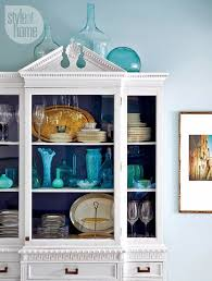 69 best palladian blue my new house color images on pinterest