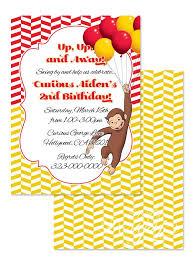 122 best children birthday party invitation designs images on