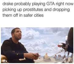 Drake Memes Funny - y all ain t ready for this hilarious