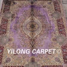 persiani antichi tappeti persiani antichi awesome tappeti persiani antichi with