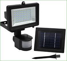 Solar Lantern Lights Costco - lighting solar landscape lights costco outdoor solar landscape
