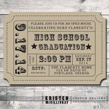 ticket template free download free vintage ticket template free download clip art free clip