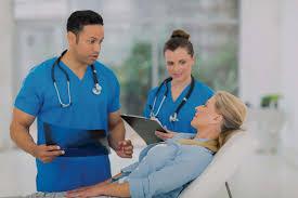 Agency Nurse Job Description Nursing Careers And Jobs Archives Nursing News Stories U0026 Articles