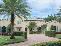 Mediterranean House Plans With Courtyard 27 Best Mediterranean House Plans Images On Pinterest