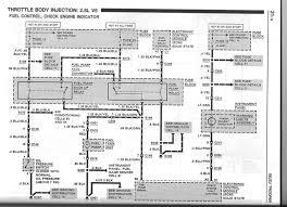 isuzu amigo wiring color codes isuzu free wiring diagrams