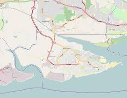 canvey island wikipedia