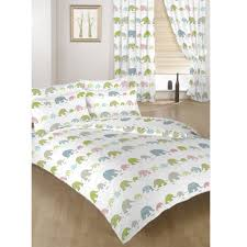 Junior Bed Sets Uk Cot Bed Duvet Sets And Curtains Gopelling Net