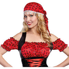 Pirate Woman Halloween Costumes Pirate Beauty Women U0027s Halloween Costume Walmart