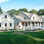 french farmhouse plans farmhouse plans low country farmhouse plan with wrap around porch
