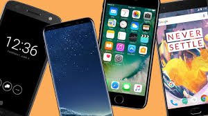 two lines best phone deals black friday 2016 best phone 2017 the 10 top smartphones we u0027ve tested techradar