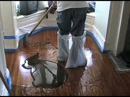let s clean franmar chemical 600gl soy gel wood floor