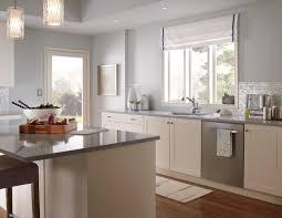 Pullout Kitchen Faucet by 100 Pullout Kitchen Faucets Kitchen Faucet Single Handle
