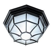Acclaimlighting Acclaim Lighting Archives Lights Zen