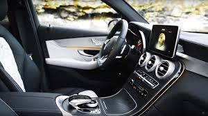 mercedes car manual mercedes glc coupe goes on sale in uk from 40 580